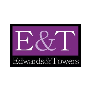 E and T Real Estate Broker (LLC) - Edwards & Towers Dubai