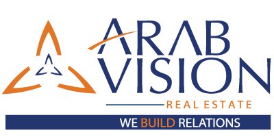 Arab Vision Real Estate Brokers