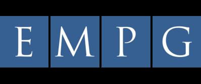 Dubizzle, an EMPG company